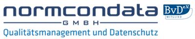 normcondata GmbH